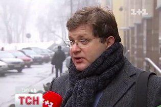 Нардеп помітив у вбивствах Калашнікова і Бузини слід Кремля