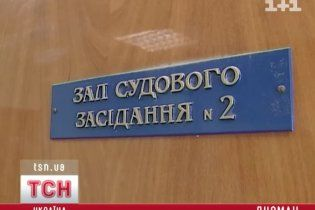 В Киеве сразу после задержания отпустили на волю организатора наркотрафика