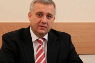 СБУ заподозрила экс-руководителя спецслужбы в финансировании терроризма