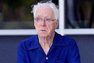 80-летний священник в драке за паркоместо откусил сопернику ухо