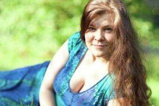Похищенная в Сирии украинская журналистка молит о спасении