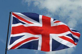 Правительство Великобритании убеждено, что мир нет права допустить повторения химатаки в Сирии
