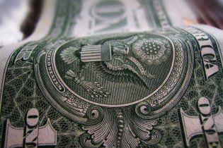 Сьогодні долар в Україні має коштувати 12 гривень - ЗМІ