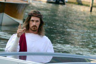 После захвата Крыма начнется второе пришествие Христа и Апокалипсис