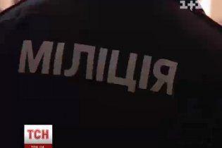 """В Киеве судят мошенников, которые наварили почти миллион на имитации """"престижных"""" аварий"""