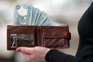 Украинцам пообещали безудержный рост цен на все уже после Нового года