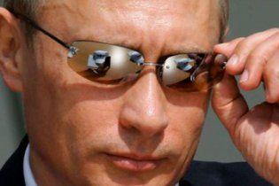 """Психолог объяснила агрессию Путина """"пацанской"""" этикой воспитания"""