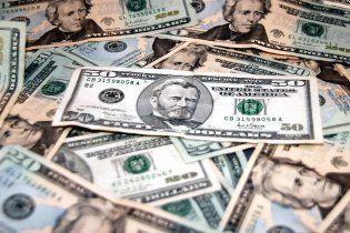 """Гривня почала """"оговтуватися"""" - валюта увесь день дешевшає"""