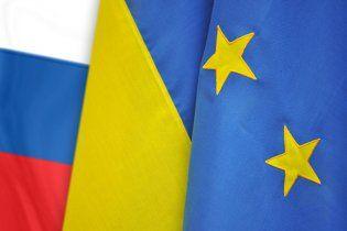 Наблюдение за Таможенным союзом может помешать ассоциации Украины с ЕС
