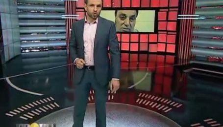 """В Україні під Дідом Хасаном """"ходять"""" три злодія в законі"""