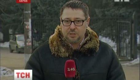 Немецкие врачи сегодня должны обследовать Тимошенко