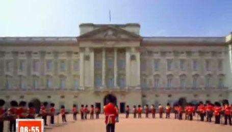 Подружка Міддлтон підтверджує чутки про вагітність герцогині