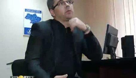 """Розстріл у """"Каравані"""" міг бути спецоперацією по продажу ТРЦ"""