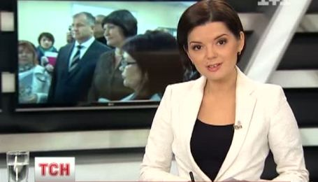 В Ровно открыли областной перинатальный центр
