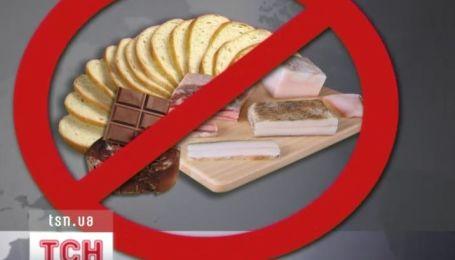 Психологи, врачи и тренеры дали советы как сбросить вес после праздников