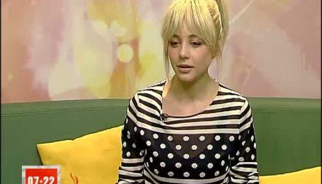 """Тина Кароль предостерегает участников """"Голос. Дети"""" от звездной болезни"""