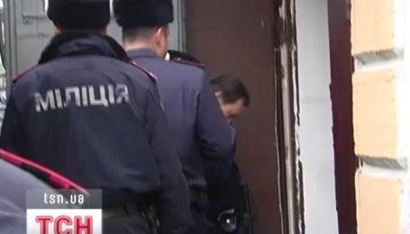 У справі акордеоніста Ігоря Завадського допитали трьох свідків