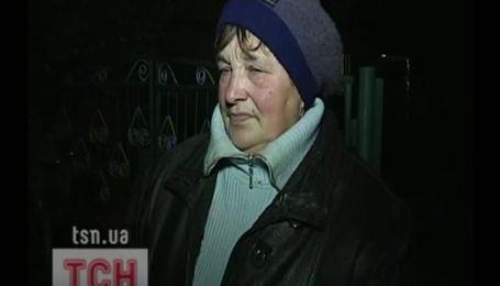 Мама Мазурка хоче поховати сина поряд з батьком