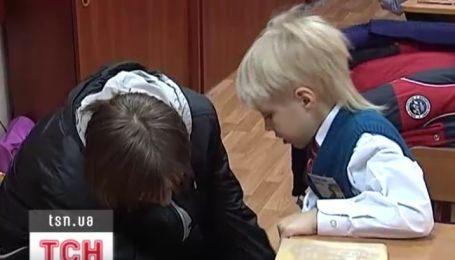 Медсестра відправила школяра зі струсом мозку на фізкультуру