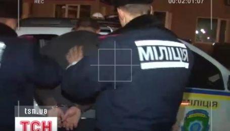 Одеські розважальні заклади хочуть озброювати охорону