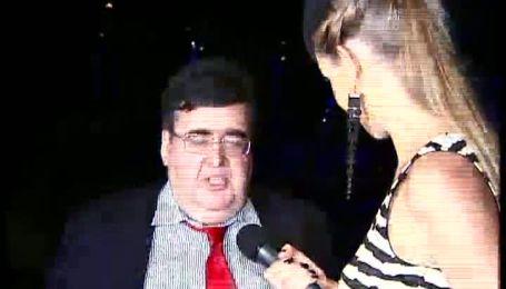 Митрофанов считает, что порнофильм о Тимошенко выполнил свою задачу