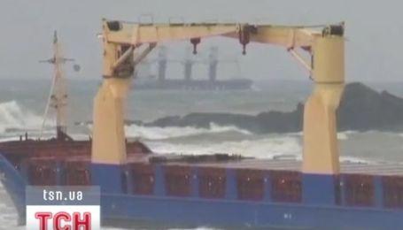 Воды сразу двух морей стали могилой для украинцев на этой недели