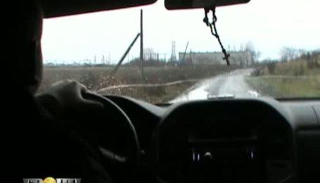 СБУшники и пограничники закрывают глаза на контрабанду