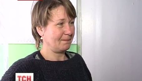 В Хмельницком женщины устроили самосуд