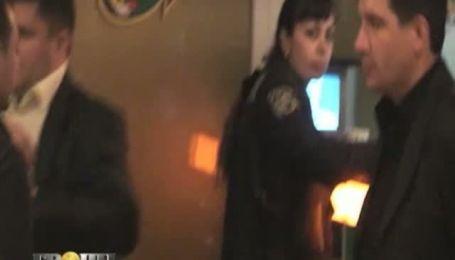 Бійня в Одесі: злочинці мали посвідчення липового «антикорупційного комітету»