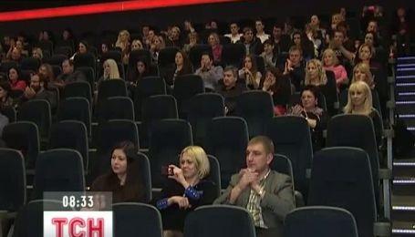 В кино Гоши Куценко актеры играли бесплатно