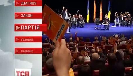 Качанівська виправна колонія доставить Тимошенко до суду