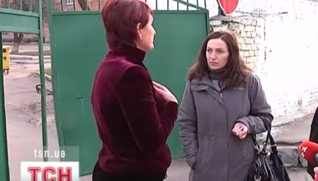 У Кіровограді лікарка шкірвендиспансеру обікрала людей на мільйон гривень