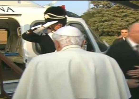 Останній день Папи Римського_4