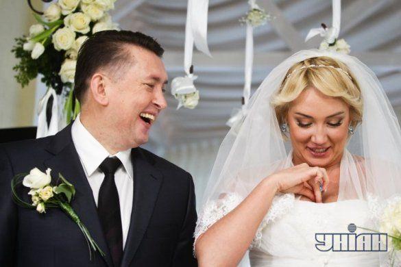 Весілля Розинської та Мельниченка_6
