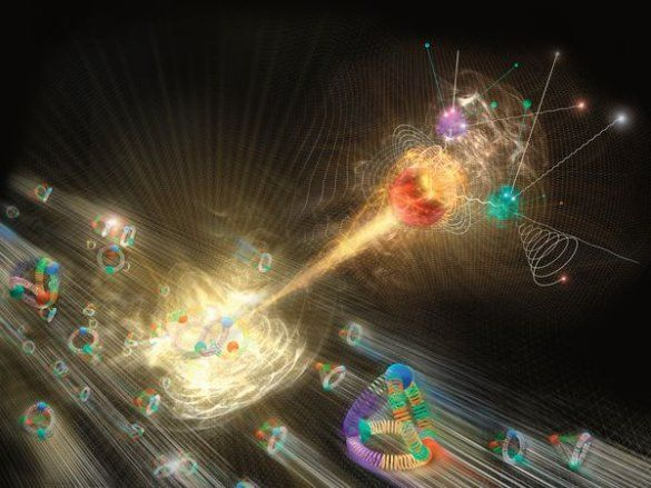 ТОП-10 відкриттів 2012 року_3