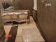 Окунская показала роскошный ремонт в спорном с Власенко доме