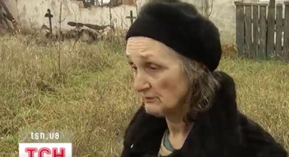 Девушка села на большой видео, самые большие сиськи украины порно