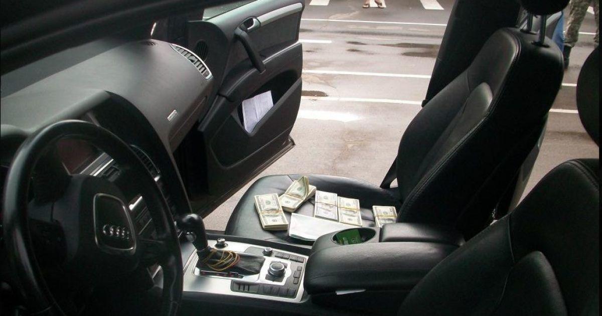 Деньги в салоне авто ломбардия ломбард в москве