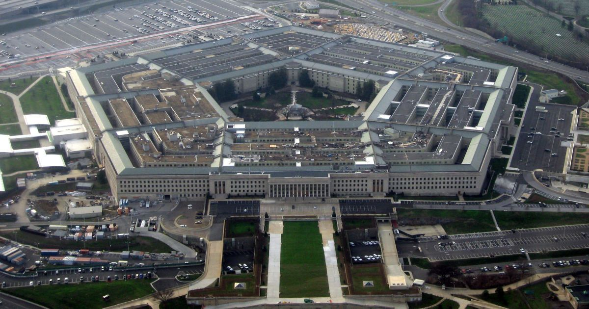 В США приравняли Россию к ИГ