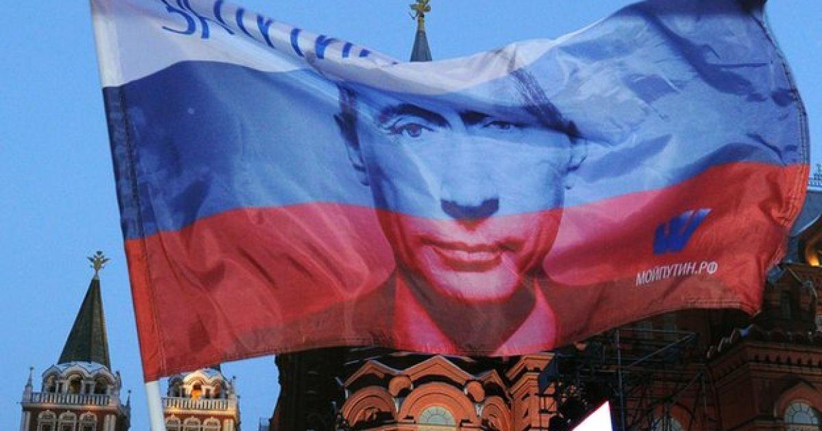 Bloomberg узнал о планах Евросоюза и США относительно санкций против России