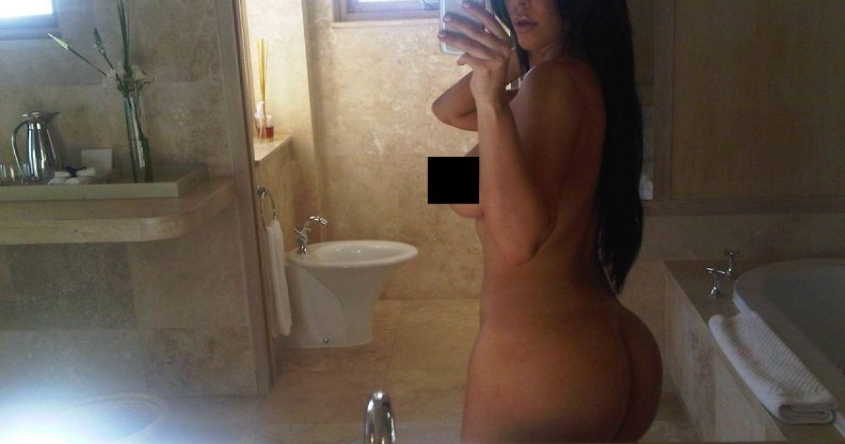 Vanessa hudgens sexy nude