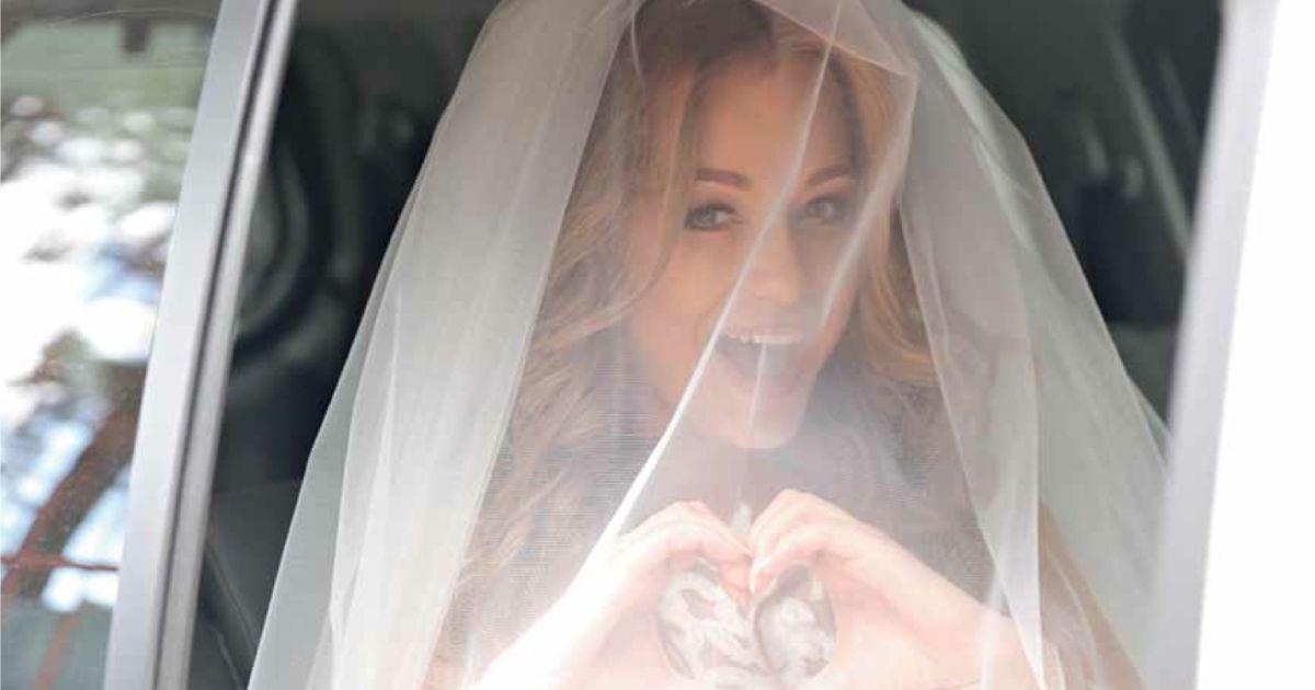 еще яна сумм вышла замуж фото мужа тексте изложены некоторые