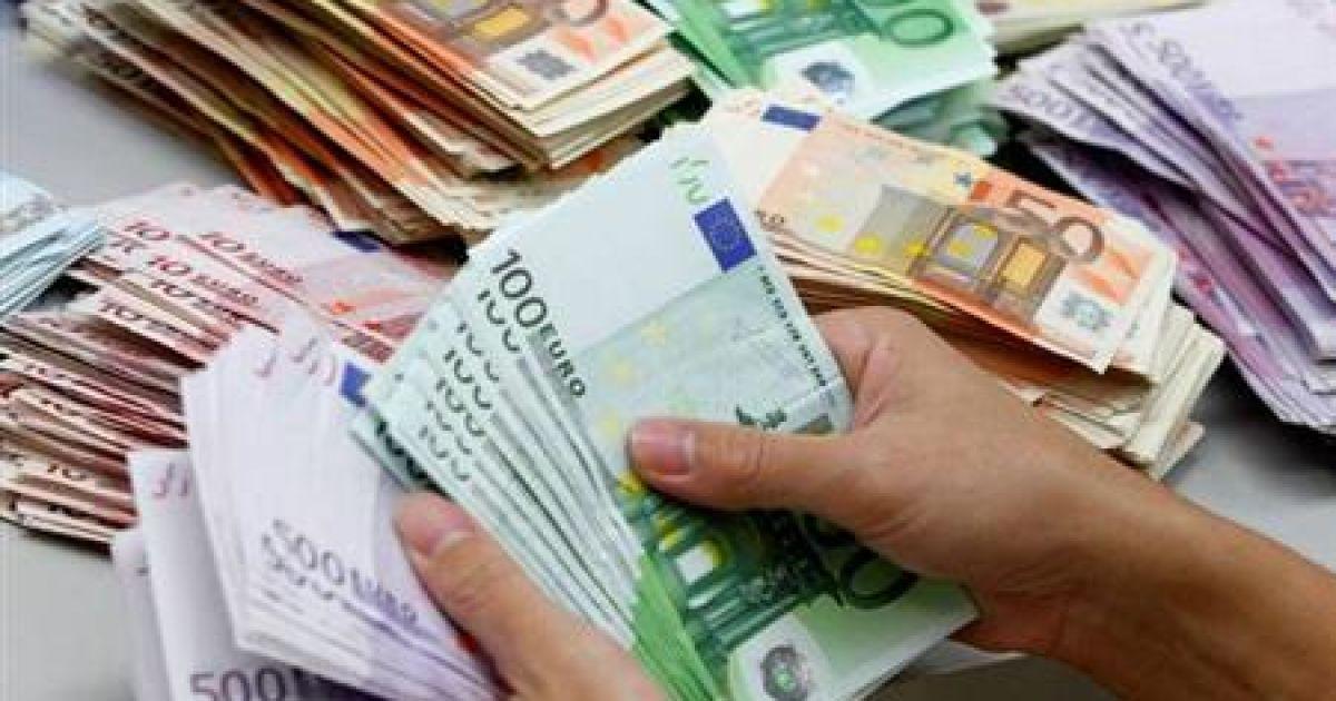 Польша решила выделить Украине большой кредит с выгодой для себя и огласила список требований