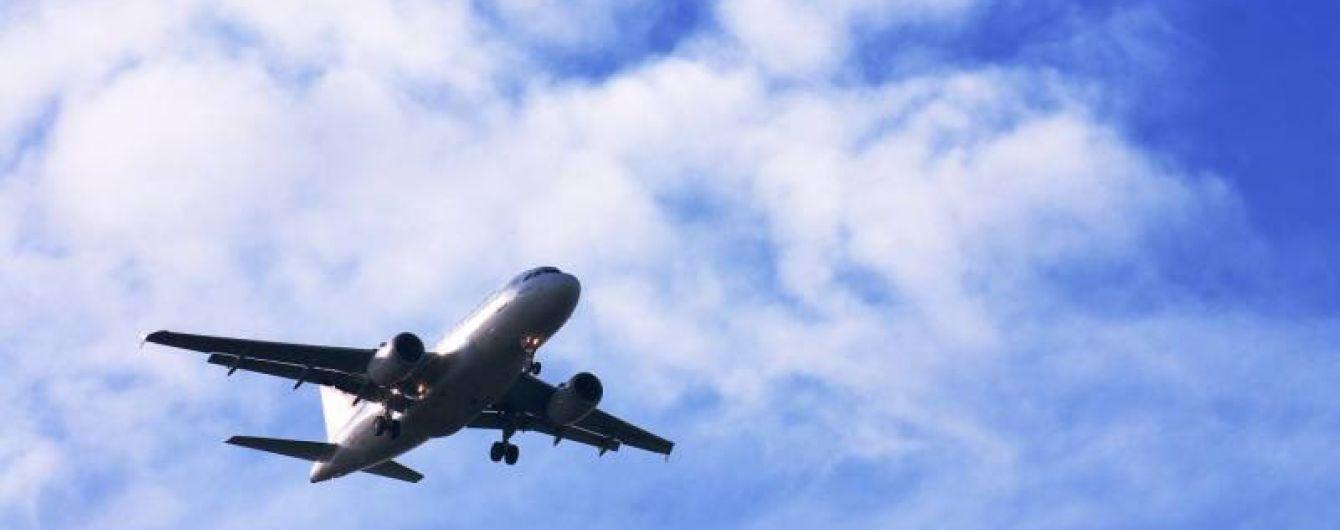 Українці будуть літати до Сінгапуру та Ісландії