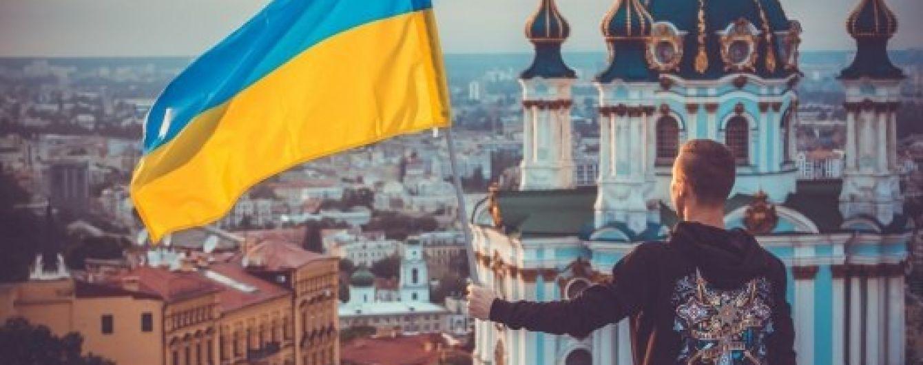 10 главных событий года в Украине: от ожесточенных боев за Дебальцево до создания новой полиции