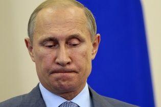 Екс-радник Путіна порадив Україні, як боротися з агресією Росії