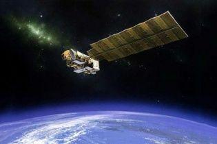Минобороны США вывело на орбиту два новейших разведывательных спутника