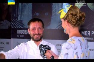 """Российский актер Даниил Белых поддерживает украинцев и готов вместе петь песенку про """"...ла-ла-ла"""""""