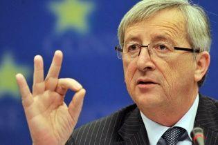 Голова Єврокомісії закликав створити загальноєвропейську армію