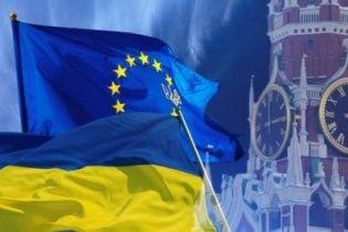 Совет ЕС продлил санкции против России: кто поддерживал Украину и почему Греция была против